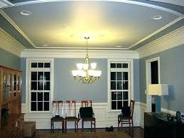 tray ceiling lighting ideas. Trayed Ceiling Lighting Master Bedroom Tray Paint Ideas Double R