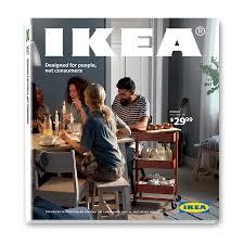 Trendwelt Neuer Ikea Katalog 2017 Neuer Ikea Katalog