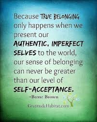 Brene Brown Vulnerability Quotes Inspiration Image Result For Brene Brown Quotes On Vulnerability Quotes