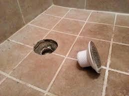 shower drain tool shower drain removal shower drain hair removal tool shower drain cover removal tool