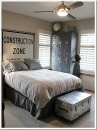 Awesome Guy Rooms Ideas - Best idea home design - extrasoft.us