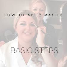 how to apply makeup briannamicebeauty