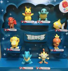 take a look at the adorable pokemon figures below 46062509 2300360999991982 829115609399689216 n 46077505 2300284666666282 8862169981660430336 n