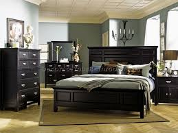 Macys Furniture Bedroom Macys Bedroom Sets 3 Best Bathroom Vanities Ideas Bathroom