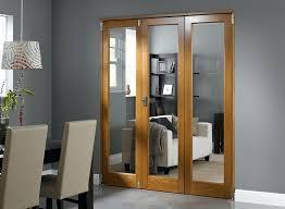 internal bifold doors inspire approx internal bi fold doors internal folding doors room dividers uk internal bifold doors