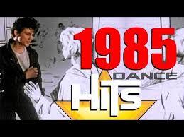 Best Hits 1985 Top 100