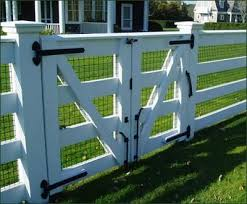 wire farm fence gate. Wire Farm Fence Gate L