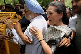 essay on sonia gandhi banerjee discusses joint candidate for president polls sonia the lady in the sari