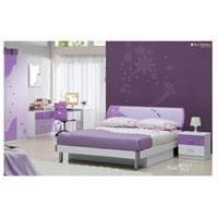 children bedroom furniturechildren furniturekids furniture06