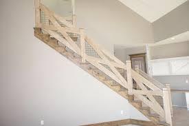 Superior Cheap Stair Railing Image Of: Cheap Stair Railing Ideas