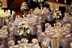 best wedding centerpieces tables wedding party decoration