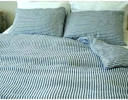full size of green and white rugby stripe bedding navy duvet cover blue striped furniture good