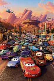 lightning mcqueen and mater and sally.  Mcqueen Cars And Lightning Mcqueen Mater Sally I