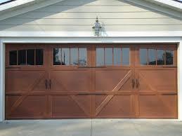 insulated roll up garage doorsDoor garage  Roll Up Doors Garage Door Insulation Overhead Door