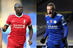 Liverpool vs leicester betting tips. Liverpool Vs Leicester City Preview Betting Tips Stats Prediction
