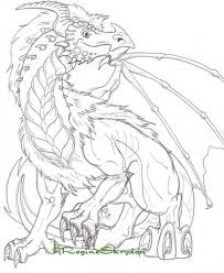 Small Picture Coloring Pages Monster Brains The Official Advanced Dungeons And