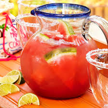 Pitcher Cocktail RecipesParty Cocktails In A Pitcher