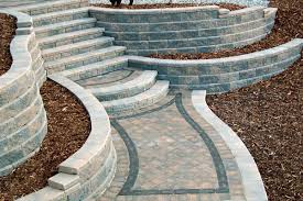 how to choose pavers ing guide