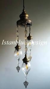 glass chandelier shades stunning ottoman style 3 globe blown glass chandelier shades p glass lamp glass chandelier shades