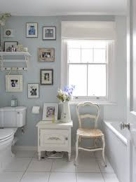 images of small bathroom remodels. images of small bathroom remodels d