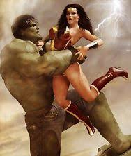 Collectible Comics <b>Art</b> Posters for sale | eBay