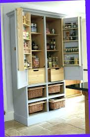 standing cabinets for kitchen free standing corner pantry cabinet large size of cabinet kitchen cabinets free