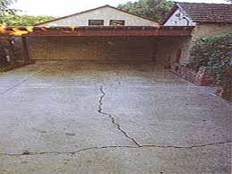 45 pavers over concrete patio how to install a