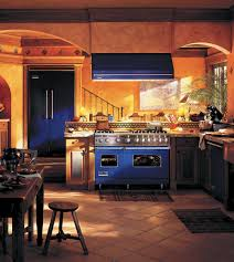 Kitchen Appliance Color Trends New Riffs On Old Classics Kitchen Appliances Colour Trends Home