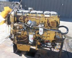 cat c15 engine wiring diagram on cat images free download wiring Cat C15 Acert Wiring Diagram cat c15 engine wiring diagram 6 caterpillar c15 engine diagram 2005 cat c15 engine brake wiring diagram cat c15 acert injector wiring diagram