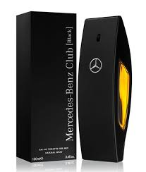 <b>Mercedes</b>-<b>Benz</b> Perfume Бренды Shop Vizaje-Nica