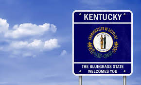 Kentucky insurance is an independent agency in lexington, ky with the customer in mind. Kentucky Names Insurance Commissioner Deputy Business Insurance