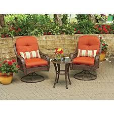 garden ridge patio furniture. 3Piece Outdoor Furniture Set Better Homes And Gardens Azalea Ridge Bistro Seats 2 Garden Patio T