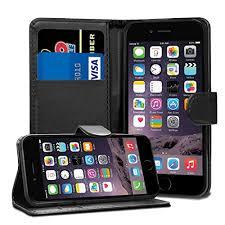 amazon uk iphone 6 wallet case