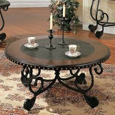 Steve Silver Rosemont Coffee Table Pictures Gallery