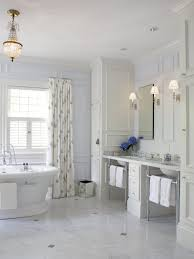 elegance bathroom stool im plan for little luxuries original laura meyer contemporary white bathr