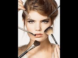 want to be famous guaranteed ways to bee a makeup artist