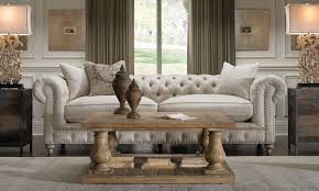 The Dump Living Room Sets Norfolk Furniture Store Discount Warehouse The Dump
