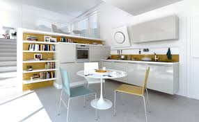 Self Install Kitchen Cabinets Self Install Kitchen Cabinets Best Kitchen Ideas 2017