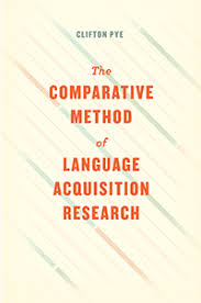 on the origin of language rousseau moran herder the comparative method of language acquisition research