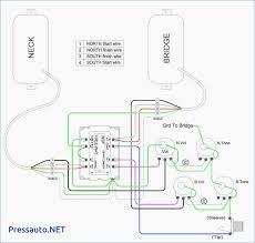 delighted prs wiring diagrams photos electrical and wiring Wiring-Diagram PRS 513 prs se wiring diagram free download wiring diagrams schematics
