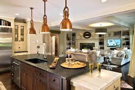 copper pendant light kitchen copper pendant lights kitchen amazing light fixture for fixtures intended copper pendant copper pendant light kitchen