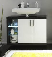 Beiges Badezimmer Dekorieren Badezimmer Fliesen Sandfarben Wohnung