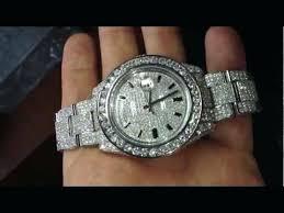 lab made diamonds chains diamond hip hop jewelry the best photo