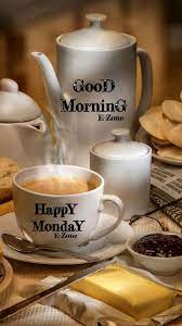 As with everything in life, coffee is better consumed in moderation. Pin By Eron On Good Morning Monday Good Morning Happy Monday Good Morning Flowers Happy Monday Morning