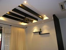 Roof Ceiling Types Roof Ceiling Aluminum Ceiling Types Of