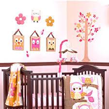 cocalo baby bedding crib bedding set 9 piece