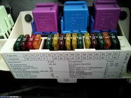 2006 x5 fuse box wiring library 2006 x5 fuse box