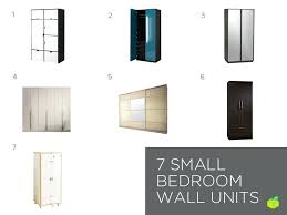 wall cabinet for bedroom small bedroom storage ideas wall mounted storage cabinets bedroom