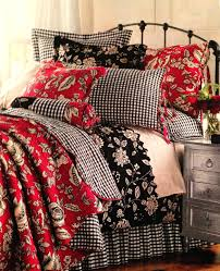 ... Full size of Red Floral Duvet Cover King Would Love This In The  Downstairs Bedroom White