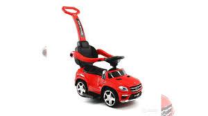 <b>Детский Электромобиль</b> - <b>Каталка</b> Mercedes luxury купить в ...